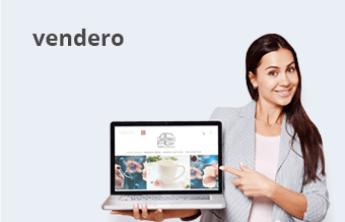 Sklep internetowy do Subiekta lub witryna z ofertą albo serwis www