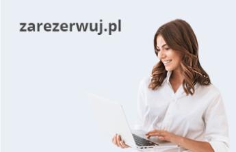 System rezerwacji online i nie tylko